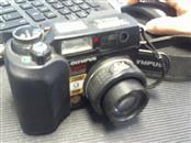 CANON Lens/Filter EF 50MM F1.8 II EOS LENS
